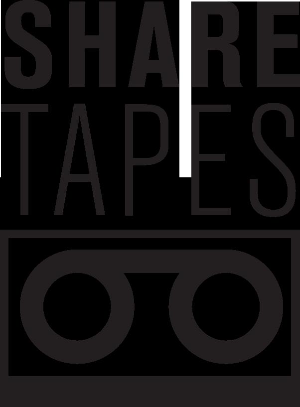 Sharetapes